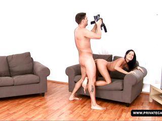 Частное любительское порно смотреть онлайн бесплатно