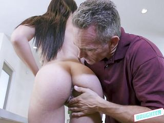 порно красивых зрелых мам бесплатно