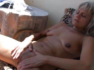 кунилингус лесби оргазм