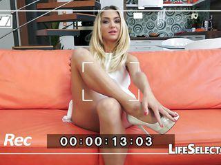 порно видео подборка кончает на лицо