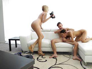 Скачать порно куни нарезки