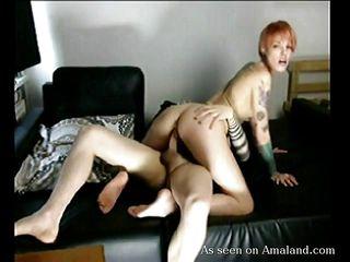 Порно домашнее большие сиськи жопы