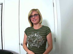 Беременные порно чат