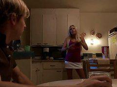 Домашнее видео секс пожилых пар