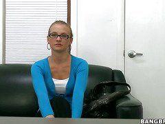 реальные пьяные видео порно русское