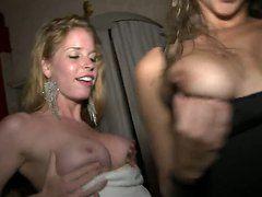 порно девки кончают подборка
