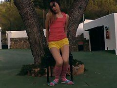 порно видео про русских лесбиянок