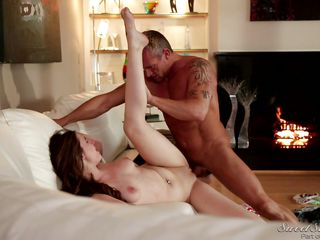 Смотреть порно ролики онлайн зрелые